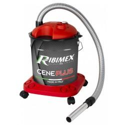 Nettoyeur 18 L de cendres électrique Ceneplus 950 W