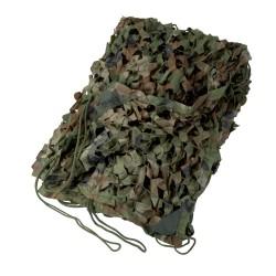 Filet 4 X 5 m de Camouflage...